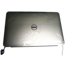 DELL LAPTOP XPS 13 L321X 13, 3 WXGAHD LCD SCREEN DISPLAY COMPLETE ASSEMBLY WITH WEB CAMERA DELL NEW  N34H6