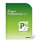 MICROSOFT PROJECT SERVER L 2010 SINGLE OPL NL  CALL X USUARIO  H21-03043