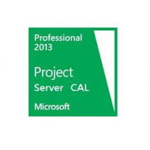 MICROSOFT PROJECT SERVER L 2013 SINGLE OPL NL  CALL X DISPOSITIVO  H21-03304