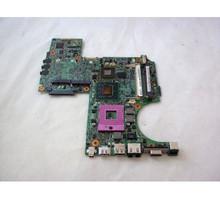 DELL XPS M1330 TARJETA MADRE CON TARJETA DE VIDEO NVIDIA  NEW DELL PU073, K984J, P083J, D057F