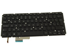 DELL XPS 15 L521X 14 L421X LAPTOP KEYBOARD WITH BACKLIGHT/ TECLADO EN ESPAÑOL ILUMINADO NEW DELL 8Y5K0