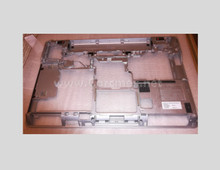 DELL Latitude E6440 Bottom Base Cover/ Cubierta Base Inferior NEW DELL 99F77, 7VNN5, AM0VG000402