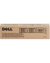 DELL IMPRESORA S5840 TONER USE & RETURN CYAN 6,000 PGS STANDARD NEW DELL R59F2, YFXMY, 593-BBXU