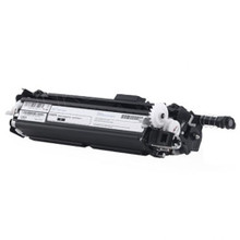 DELL IMPRESORA  S5840 IMAGING DRUM CARTRIDGE BLACK ORIGINAL / TAMBOR DE TRANSFERENCIA DE IMAGENES NEGRO NEW DELL V4WP3, 1N55D, 593-BBYH