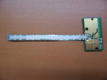 DELL INSPIRON 15R N5010 POWER BUTTON BOARD WITH CABLE / BOTON DE ENCENDIDO CON CABLE NEW DELL  50.4HH05.001
