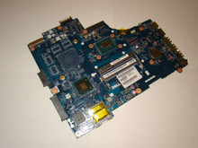 DELL INSPIRON 15 3521, 5521, MOTHER BOARD / TARJETA MADRE DELL NEW, HKJ53, LA-9104P, HDY2Y