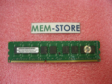 DELL POWEREDGE T110 II MEMORY MODULE 8GB DELL CERTIFIED 2RX8 UDIMM 1333MHZ LV NEW DELL  SNPKTXN3C/8G, A5185927
