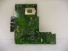 DELL INSPIRON ONE 23 5340 MOTHERBOARD/ TARJETA MADRE DELL REFURBISHED XHYJF
