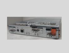 DELL Powervault MD3000 Dual Host/Dual Port 2-Port Sas Controller REFURBISHED DELL W006D, CM670, PC202, P2GW4, WR862