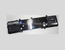 DELL ALIENWARE 15 R2, BATTERY 8 CELL 92WH 14.8V / BATERIA ORIGINAL 8 CELDAS 92WHR TYPE-191YN NEW DELL, 2F3W1