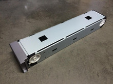 DELL POWERVAULT 124T 8 SLOT RIGHT SIDE MAGAZINE REFURBISHED / DELL POWERVAULT 124T 8 RANURA DERECHA REVISTA USADO HC835