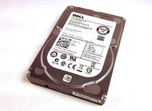 DELL LAPTOP DISCO DURO SEAGATE ULTRATHIN 500GB 5.4K SATA II 2.5 NEW DELL ST500LT032