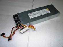 DELL POWEREDGE SC1435 POWER SUPPLY / FUENTE DE PODER  600W NEW DELL D600P-00, HD443, RD595