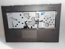 DELL LAPTOP VOSTRO 3560 ORIGINAL PALMREST UPPER CASE W/TOUCHPAD / DESCANSAMANOS CON RATON DIGITAL NEW DELL 364CC