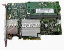 DELL POWERVAULT MD1200,MD1220 H800 8-PORT EXTERNAL 6GB/S SAS SATA RAID REFURBISHED DELL D90PG N743J R1HPD