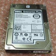 DELL EQUALLOGIC/POWEREDGE HARD DRIVE 300GB@15K RPM 6GBPS SAS 2.5INCH / DISCO DURO CON CHAROLA  NEW DELL ST9300653SS-EQL, 8WR71