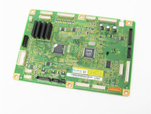 DELL IMPRESORA 2150 ,2155 LOGIC CARD / TARJETA LOGICA REFURBISHED DELL 7KV9X