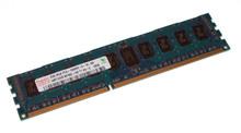 DELL POWEREDGE T610 MEMORIA 2GB PC3L-10600R  DDR3-1333 ECC REGISTERED SERVER MEMORY  NEW DELL HMT125R7BFR8C-H9