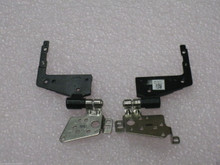 DELL LATITUDE E5430 SERIES LCD HINGES LEFT, RIGHT NEW DELL EA0M3000100 EA0M3000200