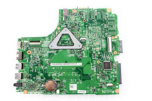 DELL INSPIRON 14R 5437 MOTHER BOARD / TARJETA MADRE REFURBISHED 624N4, 1C6NT, VKJ89, DOE40-HSW