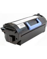 DELL IMPRESORA S5830 TONER ORIGINAL NEGRO (2500) PAGINAS ALTA CAPACIDAD USE & RETURN NEW DELL, CVTJ8, 2JX96, 593-BBYS