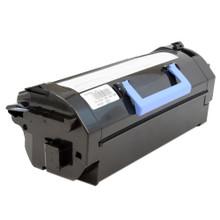 DELL Impresora S5830 TONER Original Negro (45K PGS) Extra Alta Capacidad Use &Reaturn NEW DELL X2FN6, 8XTXR, 593-BBYT