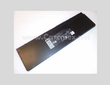 DELL Latitude E7240 E7250 Original Battery 4-Cell 52WHR Type-VFV59 / Bateria Original NEW DELL W57CV, 9CNG3, 451-BBOH
