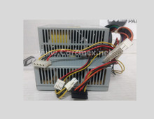 DELL Optiplex  210L, GX520, GX620 Power Supply 220W / Fuente De Poder NEW DELL M8803, MC638, K8965, N8374, H220P-00