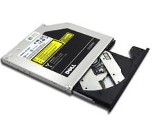 DELL LATITUDE E6420 E6430 E6530 DVD-ROM DRIVE SATA DVD ROM NEW DELL TS-U333, NFNTY, J2YPY, TTYK0
