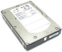 DELL EQUALLOGIC HARD DRIVE 600GB@15K SAS 3.5 INCH SIN CHAROLA DELL NEW 0VX8J, 9FN066-057, ST3600057SS, 02R3X