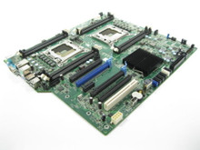 DELL PRECISION T5600 MOTHER BOARD /TARJETA MADRE NEW  DELL Y56T3, LGA2011