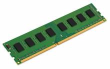 DELL KINGSTON MEMORIA 4GB DDR3-1333 SDRAM NEW DELL KCP313NS8/4