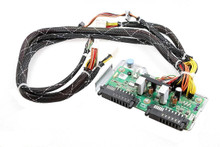 DELL POWEREDGE T310 POWER DISTRIBUTION BOARD HOT SWAP POWER SUPPLY DELL NEW PULL TNHH, N622K, 0XY6X