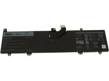 DELL LAPTOP INSPIRON 11 3164 GENUINE ORIGINAL BATTERY 2CELL 32WHR TYPE-0JV6J  7.6V 4013A / BATERIAS ORIGINAL  2 CELDAS 32 WHR  NEW DELL PGYK5
