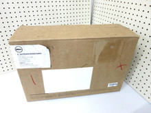 DELL Impresora S2830, B2360, B3460, B3465 Original Imaging Drum Kit (60K PGS) NEW DELL X0GNG, W5CW0, 331-9810, 4VR5W, 331-9817