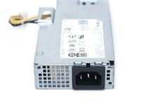 DELL OPTIPLEX 790 USFF POWER SUPPLY 200W/ FUENTE DE PODER REFURBISHED, KG1G0, 4GVWP, C0G5T, 1VCY4, L200EU-00, PS-3201-9DB, 6FG9T