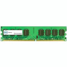 DELL MEMORIA 8GB ORIGINAL DDR3 1333MHZ ECC LOW VOLTAGE (PC3-10600) 240PIN  NEW DELL SNPTJ1DYC/8G