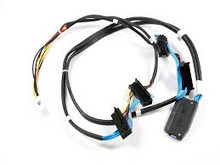 DELL POWEREDGE T410 CABLE SAS TO 4 X SAS / SATA HDD CABLE REFURBISHED DELL HR28N