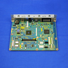 DELL IMPRESORA 5130 SYSTEM BOARD ESS W/ NV ROM / TARJETA LOGICA  REFURBISHED DELL C398T