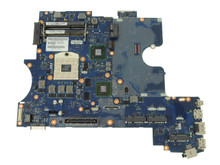 DELL LATITUDE E6520 MOTHERBOARD NVIDIA 512MB /TARJETA MADRE NEW DELL, XT7CH