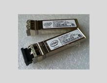 DELL Transceiver 10GB/S SFP+SR 850NM 10GB-1GB New Intel Y3KJN, 407-BBOK, HN12K, E10GSFPSR, R8H2F, FTLX8571D3BCV-IT