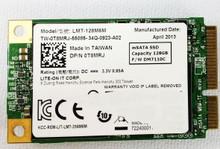 DELL LAPTOP XPS 15 L521X REALSSD C400 32GB MSATA M-PCIE SSD NEW DELL 5DH89,  MTFDDAT032MAM-1J1AB