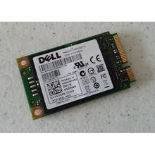 DELL LATITUDE  E5270 MEMORY RAM 8GB PC4-2133P NEW DELL HMA41GS6AFR8N