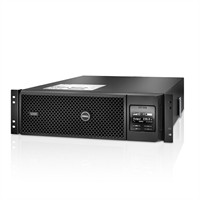DELL  SMART UPS 8000VA RACK 2U  (4) L6-20R_(2) L6-30R HW 8000 WATT  NEW DELL  A8533240, DLRT8KRMXLT