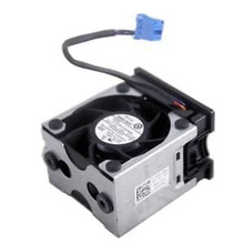 DELL POWEREDGE R520 COOLING FAN / VENTILADOR NEW DELL 1KVPX, 5FX8X
