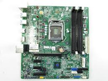 DELL DESKTOP XPS 8700  INTEL MOTHERBOARD LGA1150  / TARJETA MADRE NEW DELL KWVT8