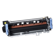 DELL IMPRESORA  2230, 2330, 2350, 3330,3333, 3335 FUSOR ORIGINAL ( FUSER) ONLY 120V / FUSOR REFURBISHED GRADO A  DELL  N821D, WVP0X, 331-995