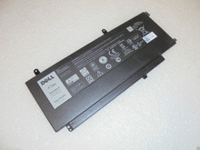 DELL Laptop Inspiron 13 7347, 7348, 15 7547, 7548, Battery 3 CELL 43WHR TYPE-D2VF9 / Bateria Original NEW DELL 15- P41F, PXR51, YGR2V