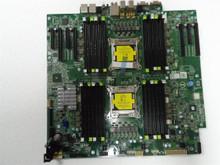 DELL POWEREDGE T620 MOTHERBOARD SOCKET LGA2011 / TARJETA MADRE NEW DELL F5XM3, MX4YF, G1CNH