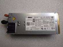 DELL POWEREDGE R510  POWER SUPPLY 750 WATT / FUENTE DE PODER REFURBISHED DELL FN1VT, N9R2X, 330-8147